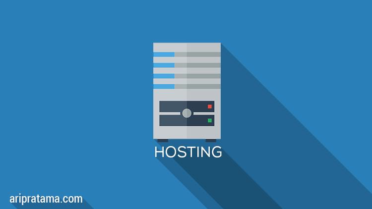 hosting gratis terbaik 2015