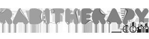 Raditherapy.com | Web Review Movies