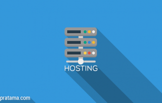 Pengertian Web Hosting dan Hosting Panel