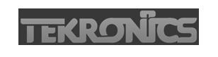 Tekronics Company About tekronics1