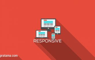 Apa itu Mobile Friendly atau Responsive Website
