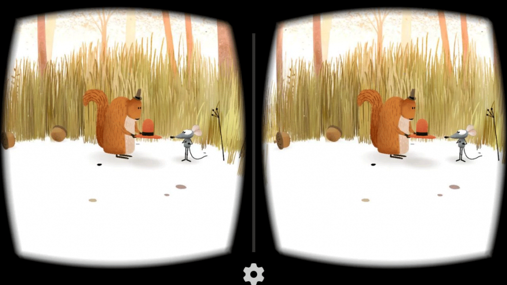 Google Cardboard Apps Aplikasi Virtual Reality untuk Android google cardboard1 1024x575