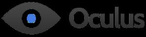 Oculus Rift Apa itu Virtual Reality oculus rift 300x77