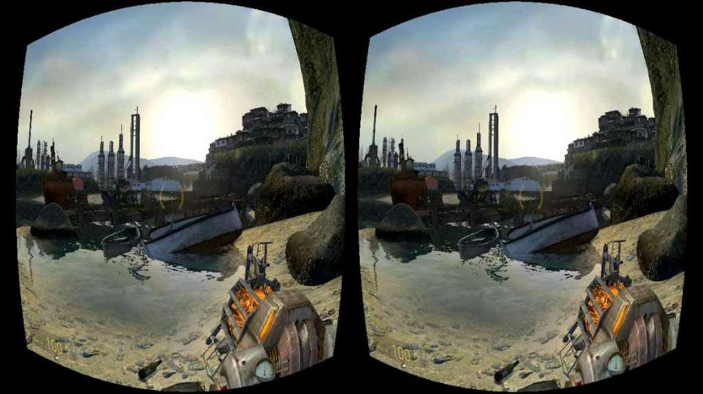 trinitus Aplikasi Virtual Reality untuk Android trinitus 1024x574